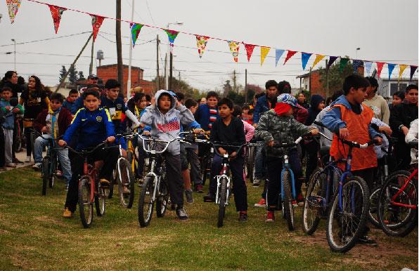 2016-05-14 Bicicleteada y Caminata LUCILA (32)